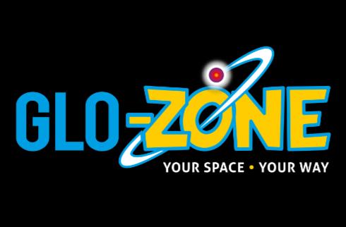Glo-Zone